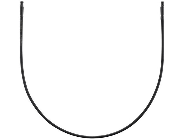 Shimano Di2 EW-SD300 Electric Wire 400mm for External Routing